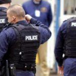 Policia e Kosovës ka një njoftim për taksistët ilegalë
