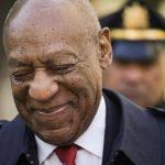 Aktori amerikan shpallet fajtor për sulmet seksuale