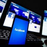 Facebook suspendon një kompani rreth dyshimeve për keqpërdorim të informacionit
