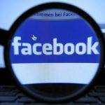 Facebook së shpejti me kriptovalutë