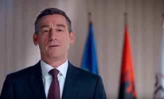 Kadri Veseli: Kosova e ka merituar lajmin e mirë për vizat