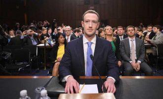 Zuckerberg kërkoi falje, por kjo nuk ka vlerë