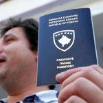 Falsifikuan pasaporta, arrestohet kosovari dhe një turk