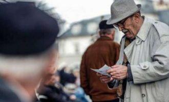 Kur mund të merren pensionet nga Serbia – sqaron Shoqata e Pensionistëve