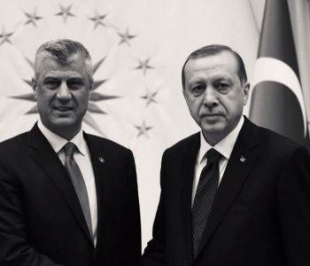 6 kurbanë për Sulltanin Erdogan