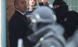 Serbia kërcënon se Haradinaj do të arrestohet nëse vjen në Preshevë