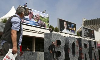 Të gjeturat kryesore të Raportit të Progresit për Kosovën