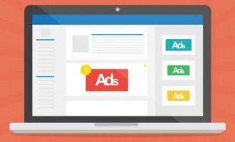 Reklamuesit këtë vit do të shpenzojnë më shumë në reklama në internet sesa në reklama televizive