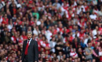 Wenger është i fundit që mbrojti vlerat e futbollit – këto ekipe i refuzoi gjatë karrierës së tij tek Arsenal