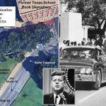 Zbulime të reja mbi vrasjen e John Kennedy