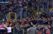 E pabesueshme, Interi përmbysë rezultatin në Stadio Olimpico