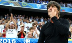 """Veçoritë e evropianit – """"higjeniku"""" Löw dhe futbollisti arrogant i """"Euro 2016"""""""