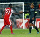 Klubi i Skënderbeut krenohet me një fakt pas triumfit të Portugalisë