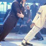 """Përkulja e pamundur e Michael Jacksonit, tashmë shpjegohet """"shkencërisht"""""""