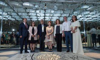 Veseli: Në Beograd ende kanë frikë nga e vërteta dhe arti