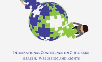 Nesër në Prishtinë do të diskutohet mbi Shëndetin, Mirëqenien dhe Të drejtat e Fëmijëve