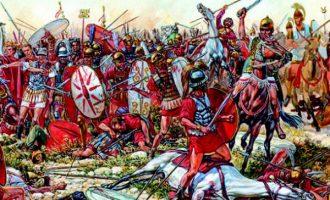 Propozohet Republika e Ilindenit e Maqedonisë, por çka përfaqëson ky emër?