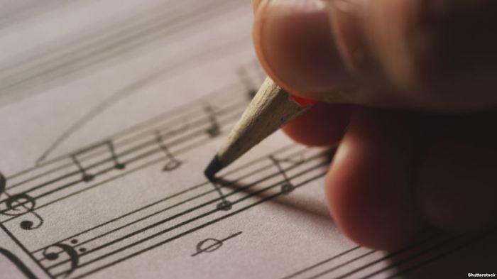Këngët më të popullarizuara në botë
