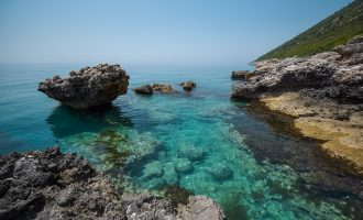 Zhvillimi i turizmit bregdetar dhe ndryshimi i cilësisë së jetesës në zonën e Palasës