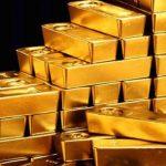 Gjashtë të dyshuarit për vjedhjen e arit brenda Policisë