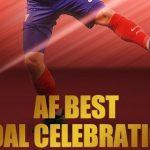 Shpallet festimi më i mirë i golit (Foto)