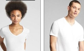 Mashtrimet e dyqaneve, gratë paguajnë përgjysmë më shtrenjtë se burrat për bluzat e njëjta