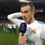 Heroi i Real Madridit, Gareth Bale shokon me këtë deklaratë