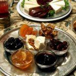 Ministrja që kërkon nga myslimanët të marrin pushim gjatë Ramazanit
