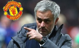 Manchester United bën gati 70 milionë për yllin e Anglisë që shkëlqeu në Botëror