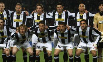 Ish-futbollisti i Juventus rrezikon burgun për përfshirje me mafien (Foto)