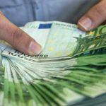 Këto janë shtetet që dërgojnë më së shumti para në Kosovë