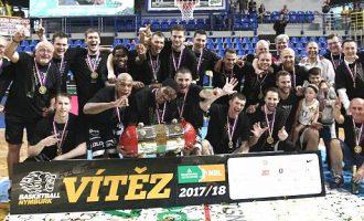 Dardan Berisha shpallet kampion në Çeki