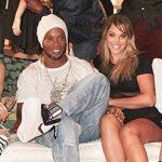 Ronaldinho i papërmbajtshëm, do martohet me dy të dashurat e tij