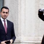 Skenari i makthit për Italinë