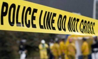 Plagosi prindërit me thikë, çfarë deklaroi në polici e dashura e 25 vjeçarit