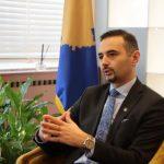 """""""Sivjet përzgjidhet kompania që ndërton Kosovën e Re"""""""