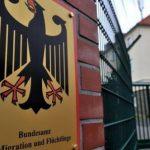 Agjencia për refugjatë në Gjermani akuzohet për ryshfet