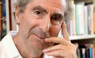 Vdes shkrimtari amerikan