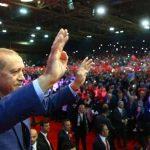 Erdogan në Sarajevë: U përgatit atentat ndaj meje