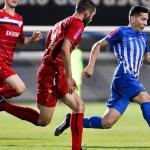 Lojtari që refuzoi Shqipërinë për Kosovën, Challandes nuk e ftoi