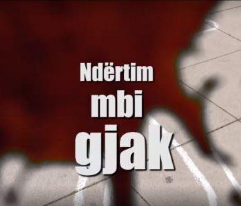 Ndërtim mbi gjak- tregimi për kosovarët që po vdesin në vendet e punës