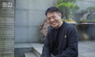 Jet Li flet për gjendjen e tij shëndetësore
