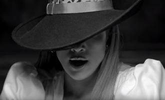 Jennifer Lopez publikon videoklipin e ri [VIDEO]