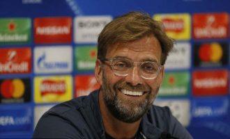 Klopp: Për ta fituar finalen, Liverpooli duhet ta bëjë këtë gjë