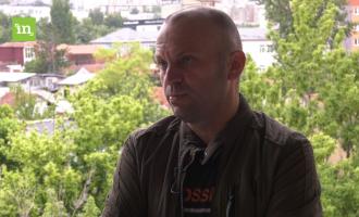 Pasluftës në Kosovë u vranë 15 gazetarë. Pse kurrë nuk u zbardhën këto raste?