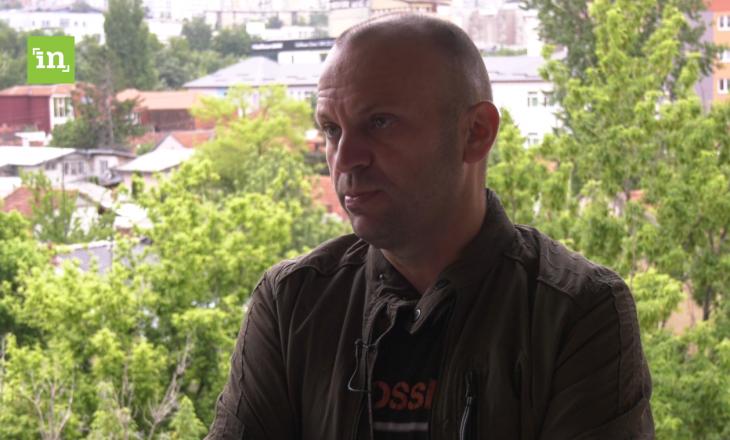 Pasluftës në Kosovë u vranë 15 gazetarë  Pse kurrë nuk u zbardhën këto raste