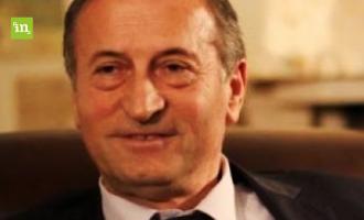 "A mori Azem Syla para nga Fondi ""3%""?"