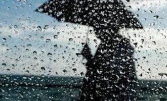 Ndryshimi i motit – çfarë parashikojnë sinoptikët për 5 ditët e ardhshme