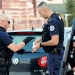 Njësia Speciale e Kosovës në aksion – arrestohen disa persona të huaj për vrasje