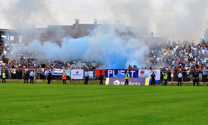 Prishtina uron Dritën dhe shpërthen në akuza ndaj FFK së